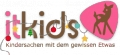 Shop itkids