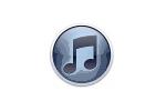 Shop iTunes
