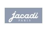 Gutscheine von Jacadi