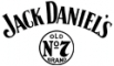 Screenshot von Jack Daniel's Shop