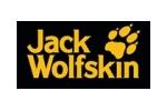 Gutscheine für Jack Wolfskin