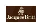 Gutscheine von Jacques Britt