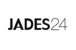 Gutscheine für JADES24