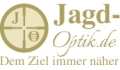 Shop Jagd-Optik.de