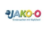 Gutscheine von JAKO-O