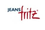 Shop Jeans Fritz