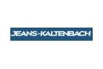 Jeans Kaltenbach