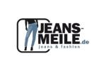 Gutscheine von jeans-meile.de