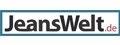Gutscheine von JeansWelt.de