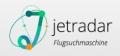 Gutscheine für JetRadar