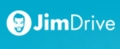 Shop JimDrive