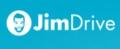 Gutscheine für JimDrive