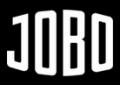 Shop Jobo