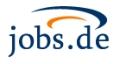 Shop Jobs.de