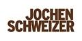 Gutscheine für Jochen Schweizer