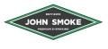 Shop John Smoke