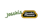 Gutscheine für Joschis Gundel Pfannen
