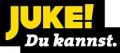 Gutscheine für Juke
