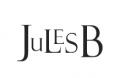 Shop Jules B