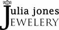Shop Julia Jones Jewelery