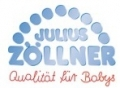 Shop Julius Zöllner