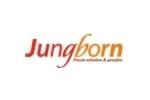 Shop Jungborn