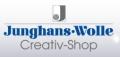Gutscheine für Junghans-Wolle