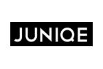 Gutscheine für Juniqe
