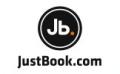 Shop JustBook