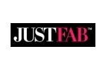 Gutscheine für JustFab