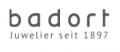 Shop Juwelier Badort
