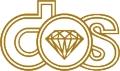 Shop Juwelier-Dos