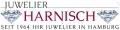 Gutscheine für Juwelier Harnisch
