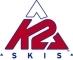 Gutscheine für K2 Skis