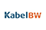 Shop Kabel BW