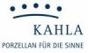 Gutscheine für KAHLA