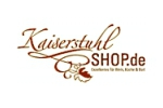 Shop Kaiserstuhlshop