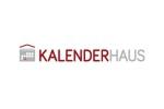 Shop Kalenderhaus