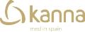 Shop Kanna