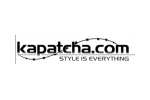 Shop Kapatcha