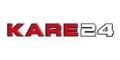 Shop Kare24