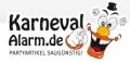 Shop Karneval-Alarm.de