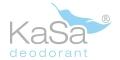 Gutscheine für KaSa Deo