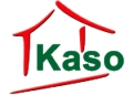 Gutscheine für Kaso