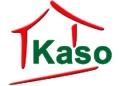Shop Kaso