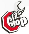 Shop Kfz-Stop