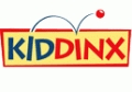 Shop kiddinx