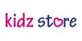 Shop kidz store