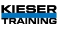 Shop Kieser Training