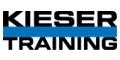 Gutscheine für Kieser Training